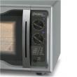 Forno Elétrico De Bancada Hot Grill Silver 44L Fischer 110V
