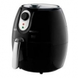 Fritadeira Sem Óleo Smart Air Fryer 2,3 Litros - Mallory 110V
