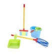 Kit de Limpeza My Cleaning Set - Maral