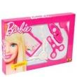 Kit Médica Básico Barbie 7623 - 0 - Fun
