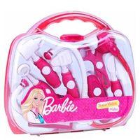 Kit Médica C / Maleta Barbie BB8893 - Fun