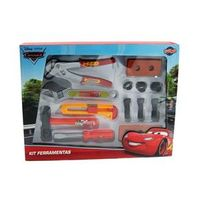 Disney Kit de Ferramentas Mickey Mecânico - Toyng