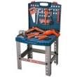 Bancada de Trabalho Meu Super Kit de Ferramentas 4894 - Bel Brink