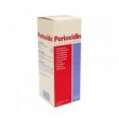 Antisséptico Bucal Perioxidin Leve 500Ml
