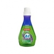 Antisséptico Bucal Plax 2x1 Cool Mint 500ml