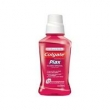 Antisséptico Bucal Plax Classic 250Ml
