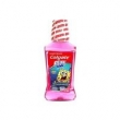 Antisséptico Bucal Plax Kids 250Ml