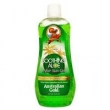 Australian Gold Soothing Aloe After Sun Gel - Pós - Sol