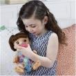 Baby Alive - Boneca Doces Lágrimas Morena - Hasbro