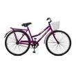 Bicicleta 26 Fem. Master Bike Kamilla