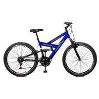 Bicicleta 26 M. 21 M A - 36 Master Bike Kanguru Style 21 M A - 36