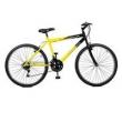 Bicicleta 26 M. 21m Master Bike Ciclone Plus 21 M