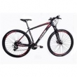 Bicicleta 29 Oggi BW 7.0 Shimano Altus 24v