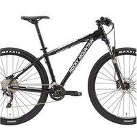 Bicicleta 29er 20m Fusion 940 Tamanho 17
