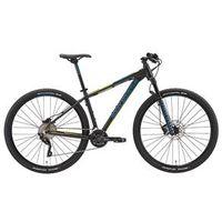 Bicicleta 29er Rocky Mountain Trailhead 950