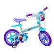 Bicicleta Aro 12 Frozen - Bandeirante