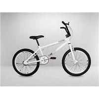 Bicicleta Aro 20 Pro X S10 Branca