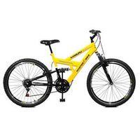 Bicicleta Aro 26 M. 21 M Kanguru Style Master Bike - 2689135