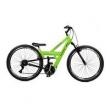 Bicicleta Aro 26 Masc Kanguru Style Rebaixada - Master Bike - 2699185