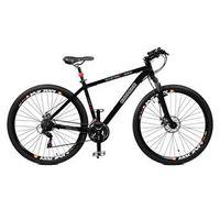 Bicicleta Aro 29 Masc. Master Bike Extreme 29 F / disco A - 36