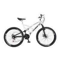 Bicicleta - Aro26 - 220.05 - COLLI branco