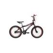 Bicicleta Athor Aro 20 Mtb Alumínio Max