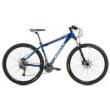 Bicicleta Audax ADX400 - 29 x 19 azul royal