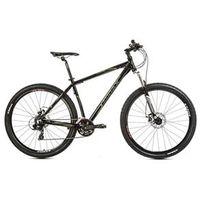 Bicicleta Audax ADX90 - 29 x 17 preto