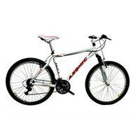 Bicicleta Azonic Hidro, 21 Velocidades, aro 26, Freio V. Brake