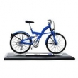Bicicleta BMW Q5.T 1 / 10 Welly