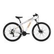 Bicicleta Caloi Explorer 10 Aro 29, 21v17 ´