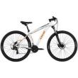 Bicicleta Caloi Explorer 10 Aro 29 Tamanho 17