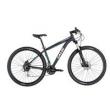 Bicicleta Caloi Explorer 20 Aro 29 Tamanho 15 preto