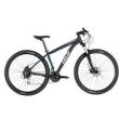 Bicicleta Caloi Explorer 20 Aro 29 Tamanho17 2017