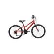 Bicicleta Caloi Max Aro 24 - A17