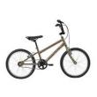 Bicicleta Expert 20 Verde Militar - Caloi