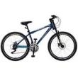 Bicicleta Fischer Aro 26 Extreme com 21 Marchas 17515 - Azul