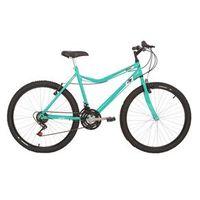 Bicicleta Mountain Bike Mormaii Aro 26 Jaws - Azul Tok Stok