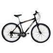 Bicicleta Mountain Bike Mormaii Aro 29 Jaws V - Brake - Preto