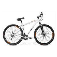Bicicleta Obstáculo aro 29 2.0 Disk 21M 003587