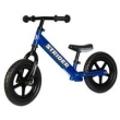 Bicicleta Strider 12 Classic Aro 12 - Azul