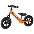 Bicicleta Strider 12 Sport Aro 12 - Laranja