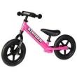 Bicicleta Strider 12 Sport Aro 12 - Rosa