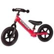 Bicicleta Strider 12 Sport Aro 12 - Vermelha
