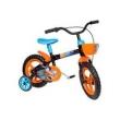 Bicicleta Styll Garfield Aro 12