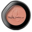 Blush Compacto de Acabamento Matte Cor 05 Make Up Vult