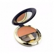 Blush Intensite Payot ( 5g )