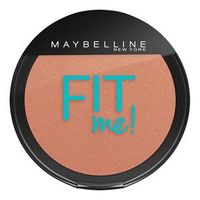 Blush Maybelline Fit Me ! 02 A Minha Cara 7g