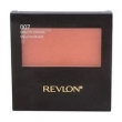 Blush Revlon Powder 007 Melon Drama