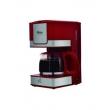 Cafeteira Elétrica Ph31 - 53 - 901 - 024 - Philco - Vermelho 110V